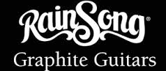 Rainsong Guitars